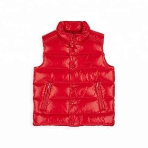258eec51c Boy s Vest