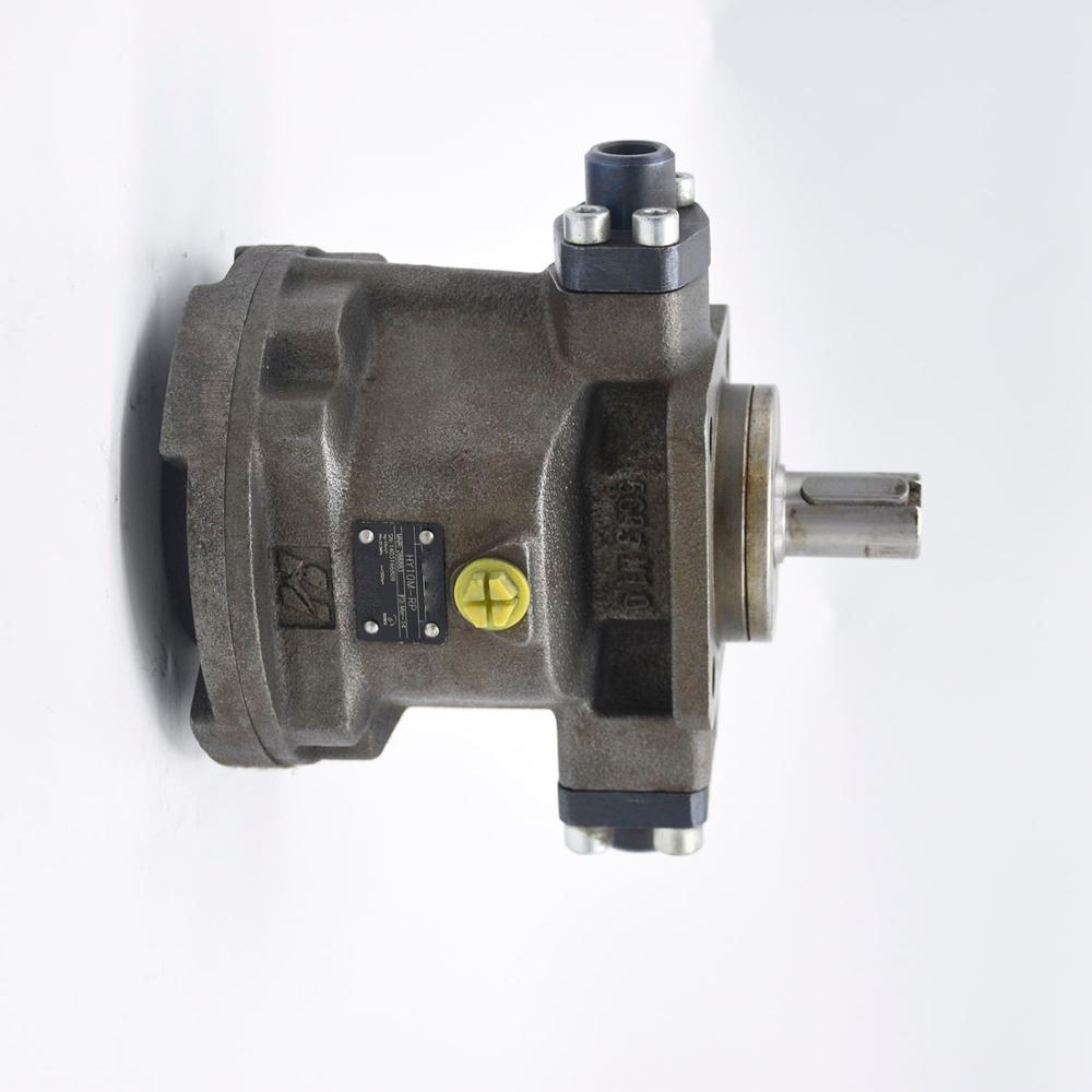 Linde Axial Piston Pump model:HPV-02 75 R E1 or similar