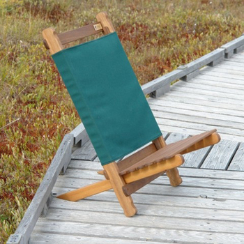 Factory good quality wooden folding camping chair buy for Good quality folding chairs