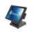 TAIXUN OEM 15 Inch POS Computer Restaurant Touch Screen Epos