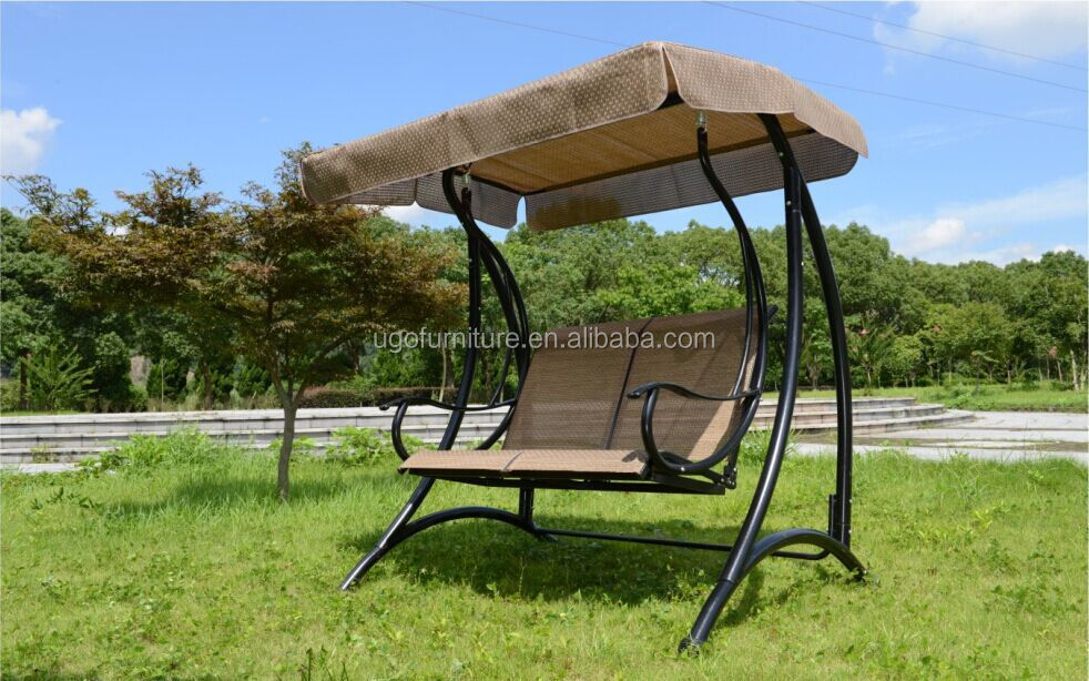 swing wicker roofed with covers fabulous seat swings for wooden full stand chair hammock uk outdoor image comfort furniture patio garden seats