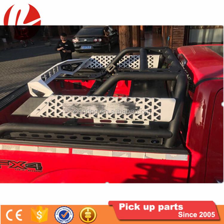 Catálogo de fabricantes de Roll Bar F150 de alta calidad y Roll Bar ...