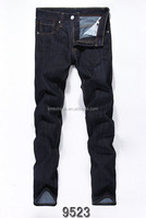 2017 Fashion Man Latest Jeans