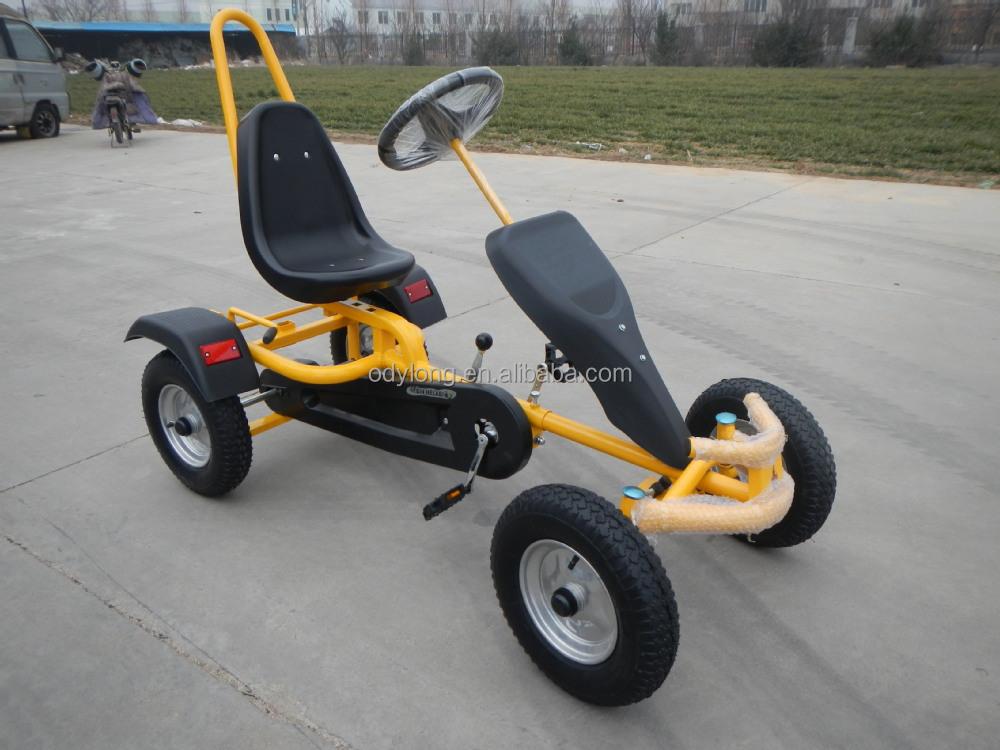 off road adult pedal go kart for sale buy off road go karts for sale adult pedal car adult. Black Bedroom Furniture Sets. Home Design Ideas