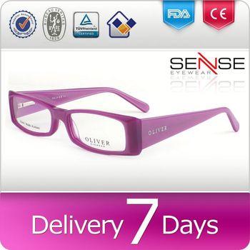 Eyeglass Frame Manufacturers Randy Jackson Eyewear Carolee Eyeglass ...