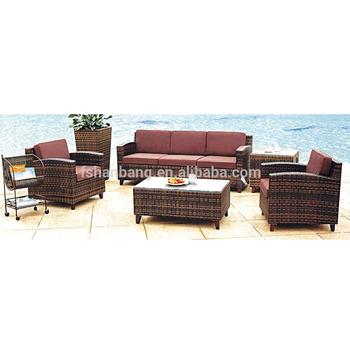 Rattan Cane Furniture