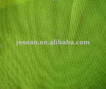 TLK-2012 100%polyester lining tricot fabric