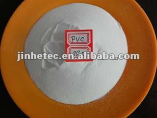 pvc material pvc resin price pvc raw material