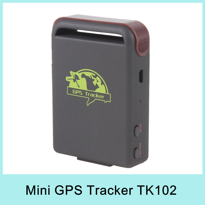 hot sale quadband real time gps gprs gsm tracker personal. Black Bedroom Furniture Sets. Home Design Ideas