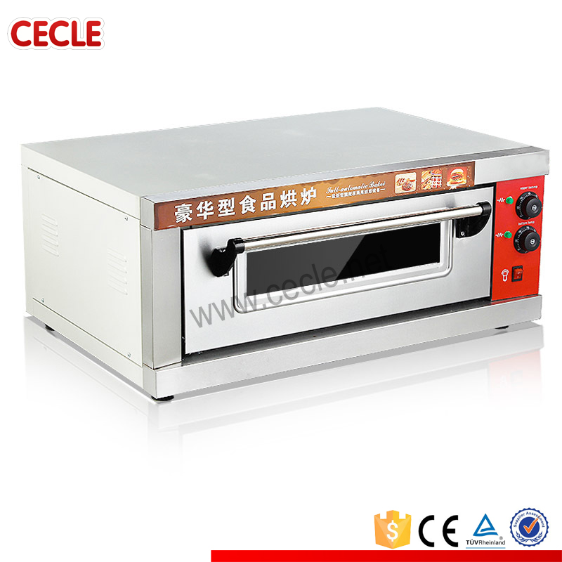 Chinese Restaurant Kitchen Equipment professional kitchen equipment, professional kitchen equipment