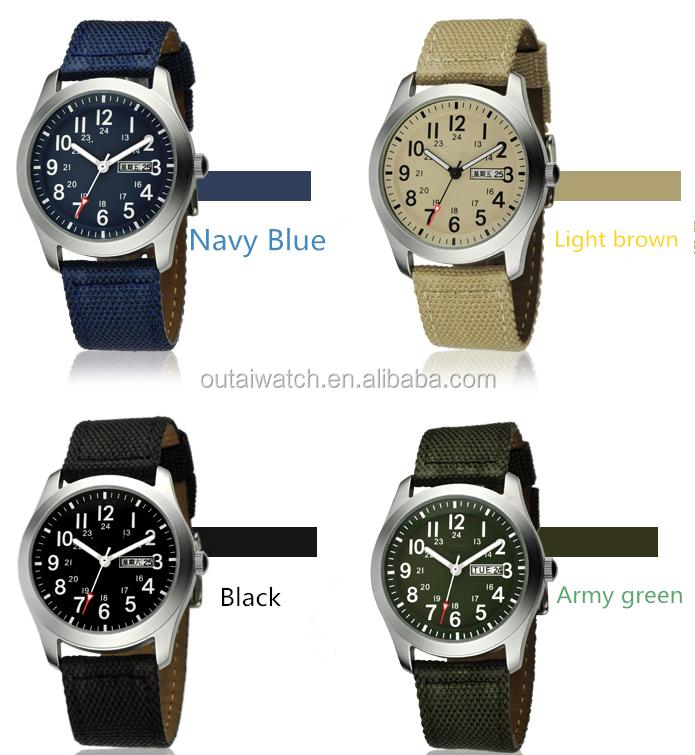 e3dd82ca5751 Reliable Relojes Chinos