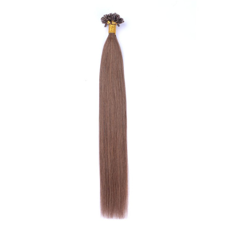 8 32 Inch U Tip Hair Extensions Cheap Remy Brazilian Human Hair 6