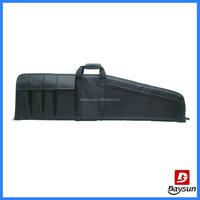 Soft Gun Case Tactical gun bag gun holsters