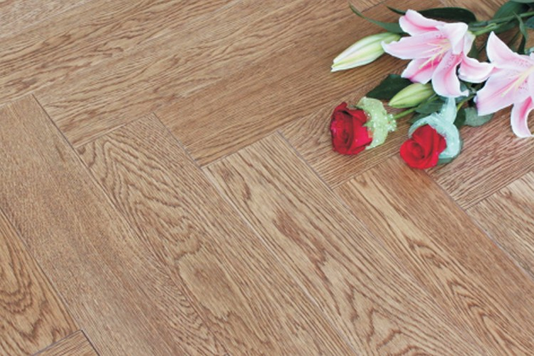 Bergeim Floors Chevron Oak Flooring Coconut Wood Flooring Buy