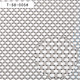 "Wholesale 400gsm-1000gsm fabric PVC plastics textilence mesh fabric for beach chair 55""/56"""