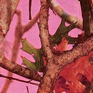 ce723d464e37 Get Quotations · Pink Camo Beverage Napkin (Next Vista Camo