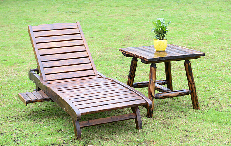 online buy wholesale garden sun beds from china garden sun beds wholesalers. Black Bedroom Furniture Sets. Home Design Ideas