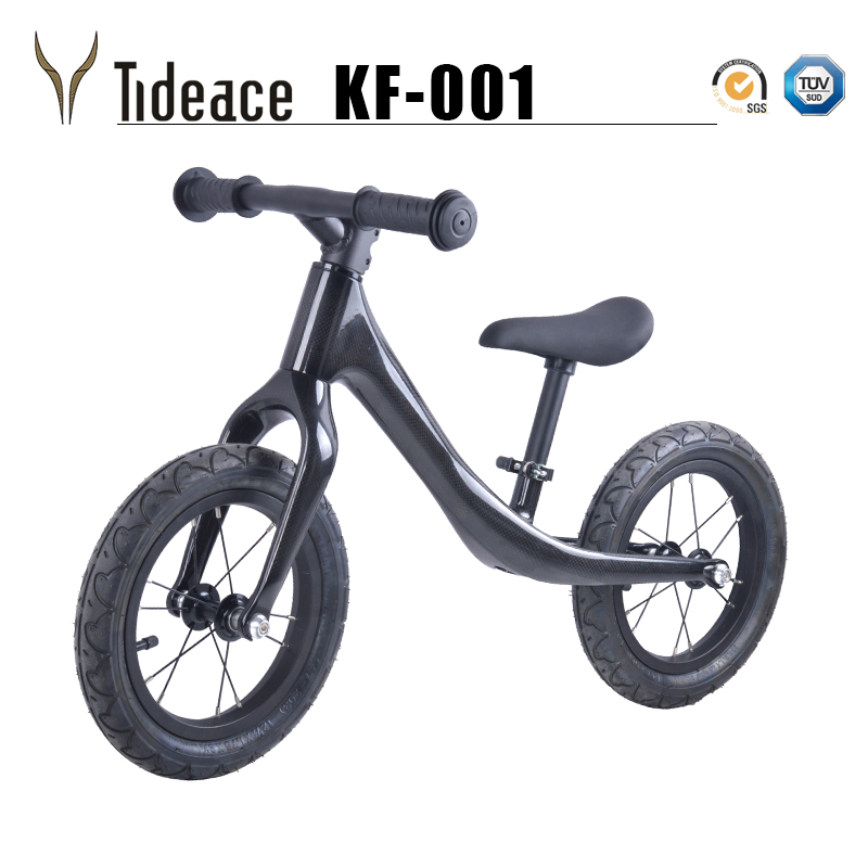 Venta al por mayor bicis para niños 2 años-Compre online los mejores ...