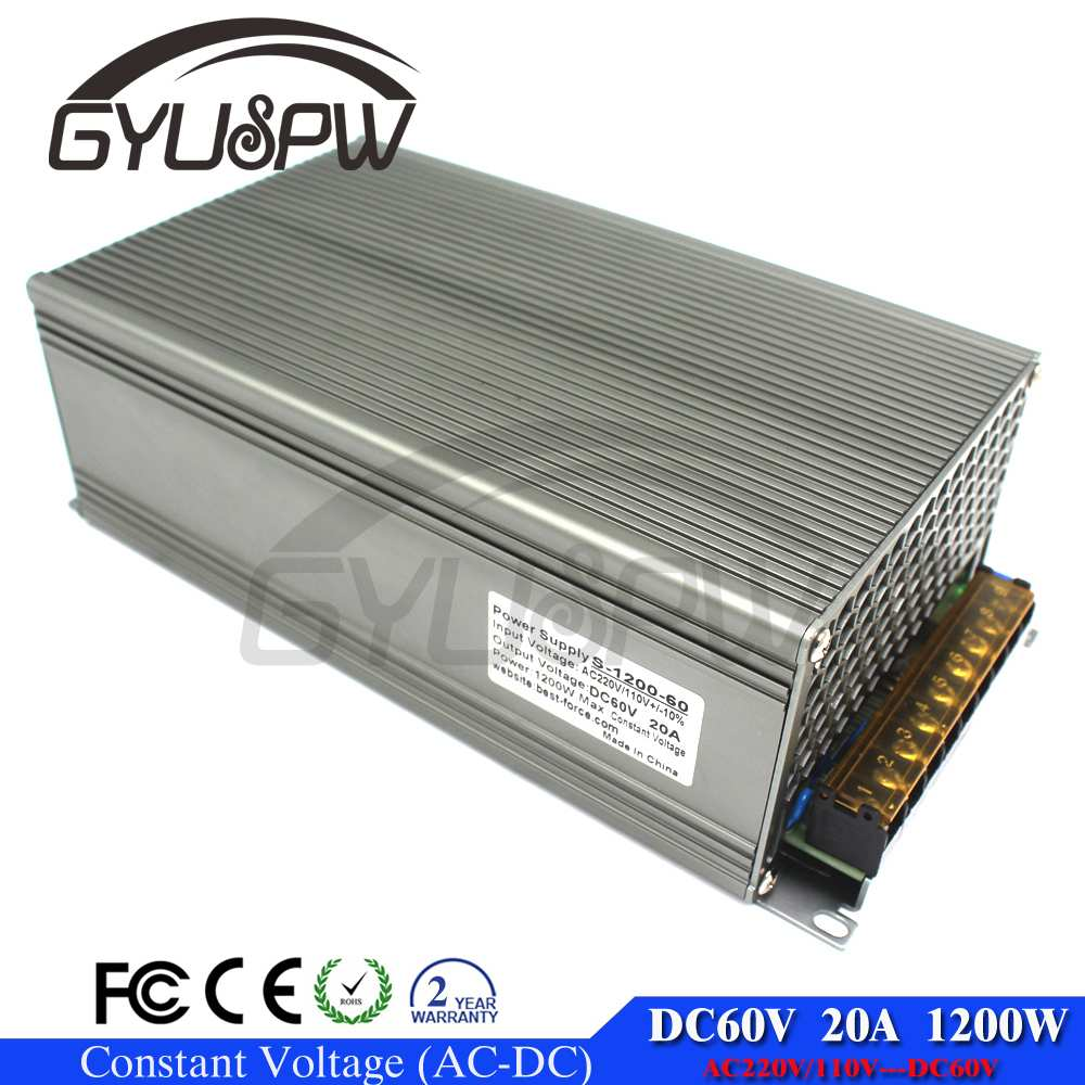 led driver diy led driver diy suppliers and manufacturers at alibaba com