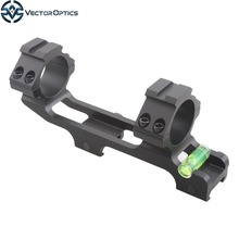 Extra Licht <span class=keywords><strong>Aluminium</strong></span> 30 MM 25 MM 1 Inch Riflescope Mount Ringen <span class=keywords><strong>Scope</strong></span> Anti Cant Apparaat Waterpas Waterpas <span class=keywords><strong>Scope</strong></span> Level