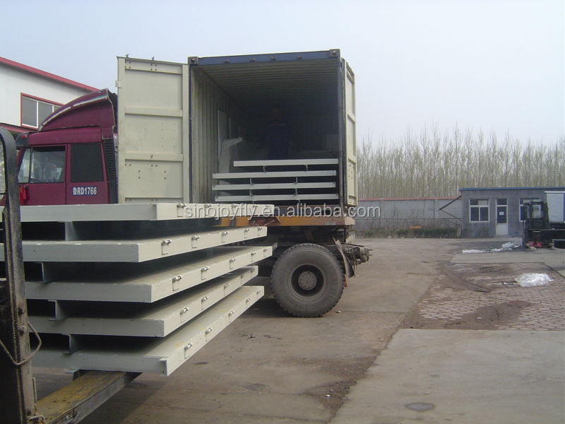 Transport Body Parts : Refrigerated truck bodytruck body parts insulated