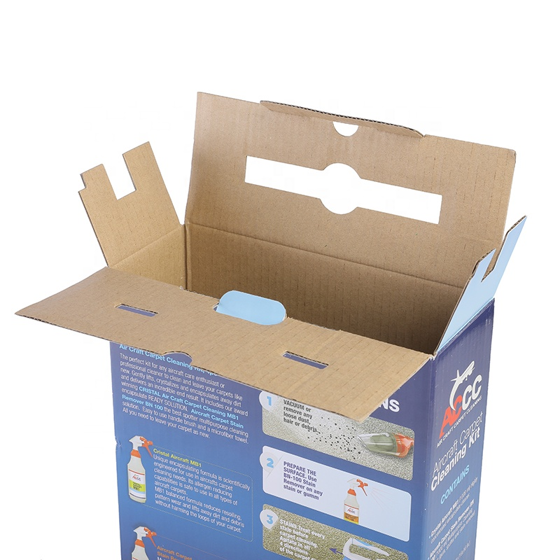 eit star packaging supplies - 800×800