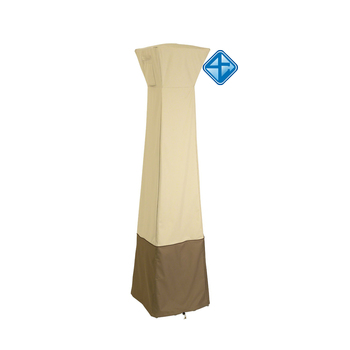 Outdoor Dust Protection Gas Patio Heater Covers Gas Patio Heater
