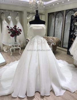 2018 Organza Pakistani Bridal Ball Gown Dresses Photos Robes De Mari Buy Robes De Mari Ball Gown Wedding Dresses Pakistani Bridal Dresses Photos