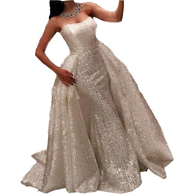 1f6408a47 Catálogo de fabricantes de Sobrefalda Vestido De Noche de alta calidad y  Sobrefalda Vestido De Noche en Alibaba.com