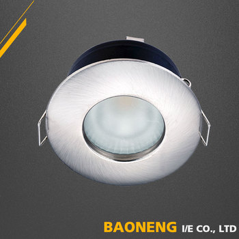 2 Years Warranty Surface Mounted 5W Ceiling White LED Spotlights