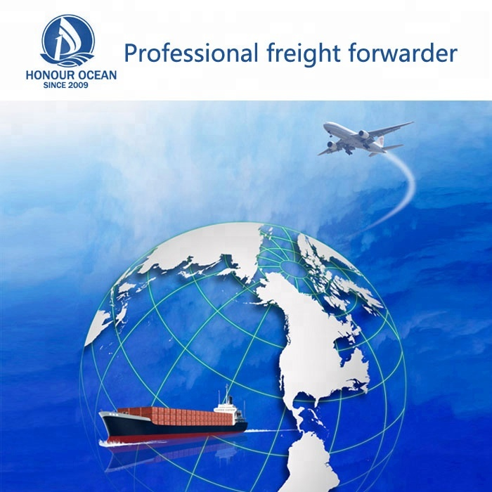 Top Sellers Dropshipping Guangzhou Freight Forwarder In China To  Netherlands Germany Usa Europe Russia Greece Poland Uk Ireland - Buy  Guangzhou