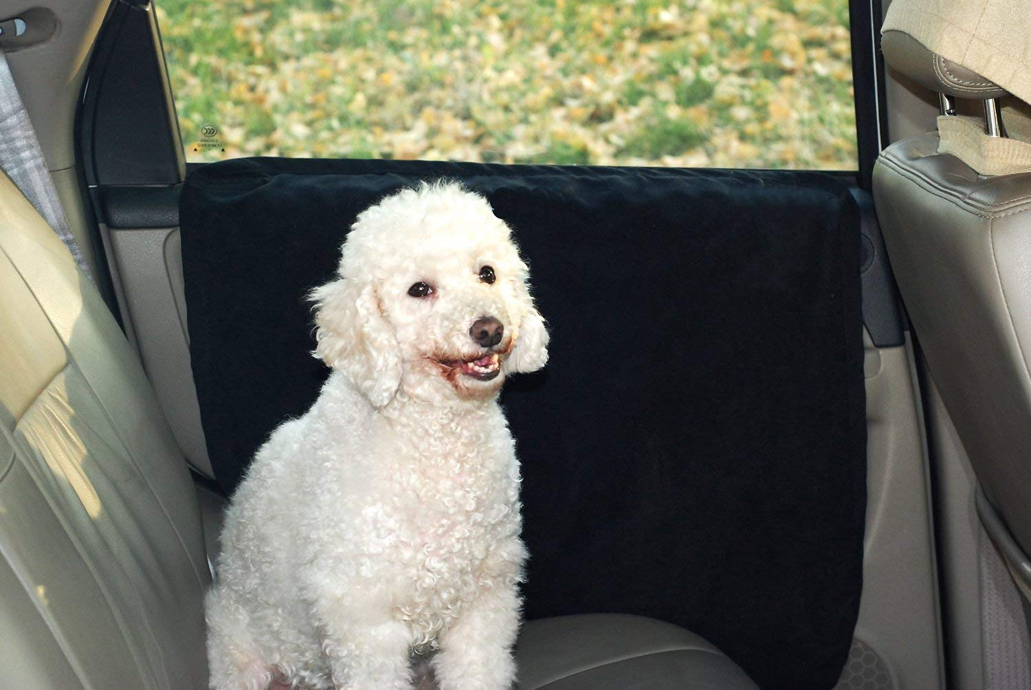 Get Quotations Laifug Pet Seat Cover Car For Pets