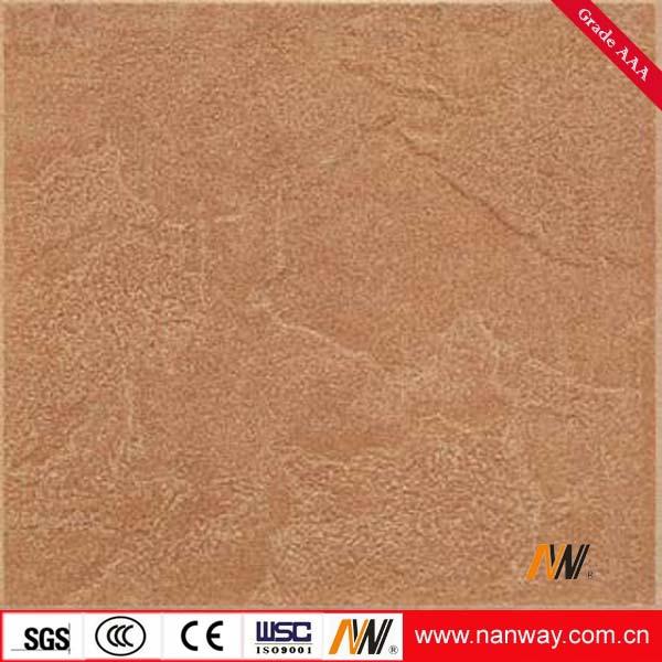 300X300 rustic kajaria tiles price list installing tile floor. 300X300 rustic kajaria tiles price list installing tile floor
