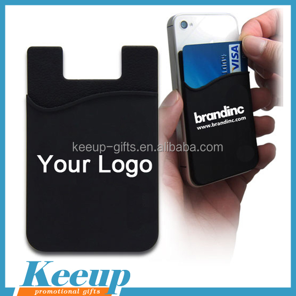 brand new 08be8 4d4b7 Useful And Customized Promotional Merchandise Phone Case Card Holder,Cell  Phone Credit Card Holder - Buy Cell Phone Credit Card Holder,Phone Case  Card ...