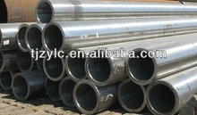 20G high pressure carton seamless boiler tube
