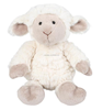 /product-detail/plush-sheep-baby-toys-wholesale-baby-toys-mini-sheep-plush-toys-60338065616.html