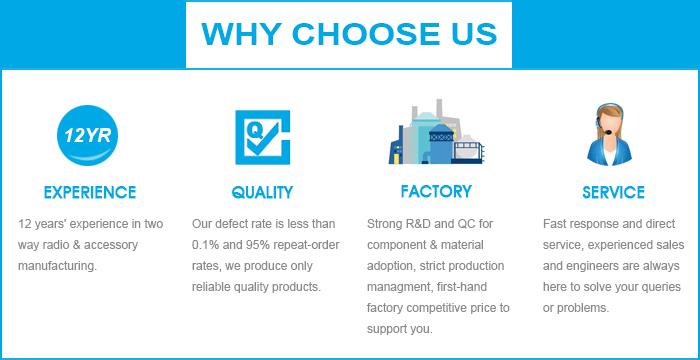 quick response manufacturing ppt