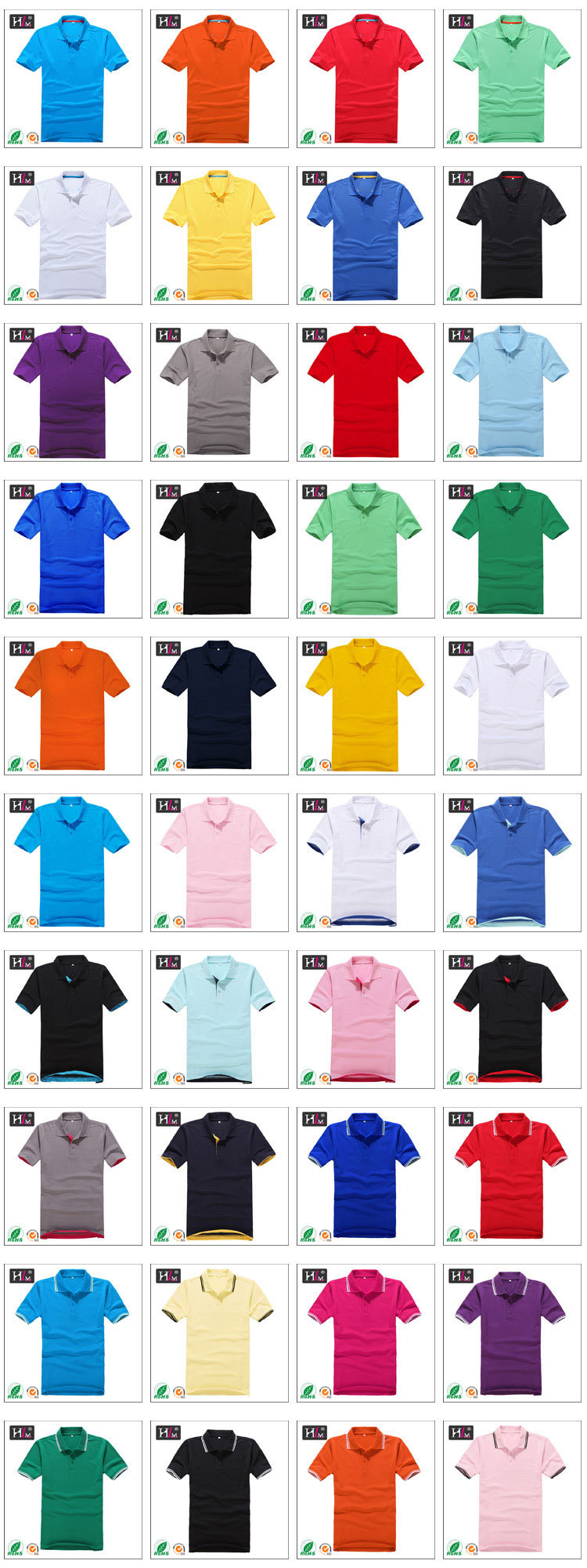 Shirt design sell - Top Hot Sell New Design Top10 Factory Sale Polo T Shirt Mockup Free For Man