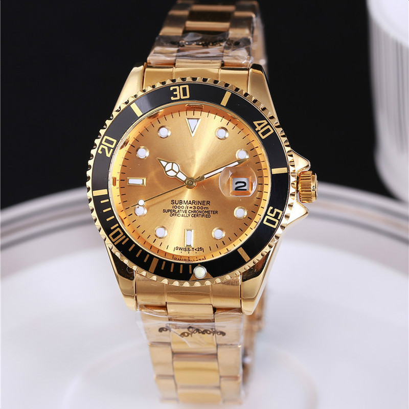 Top 10 Brands China Watch Factory Mens Stainless Steel Luxury Wrist Watch Reloj Wholesale Price Buy Top 10 Brand Watch Mens Stainless Steel
