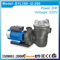 Keya factory directly sale coasts centrifugal 5hp submersible diesel engine water pump