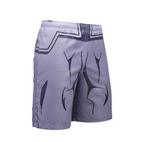 Men Shorts Brand Board Sport Shorts For Male Quick Dry Swimming Trunks Beachwear Short Pants For Teenagers Boys Swimsuit