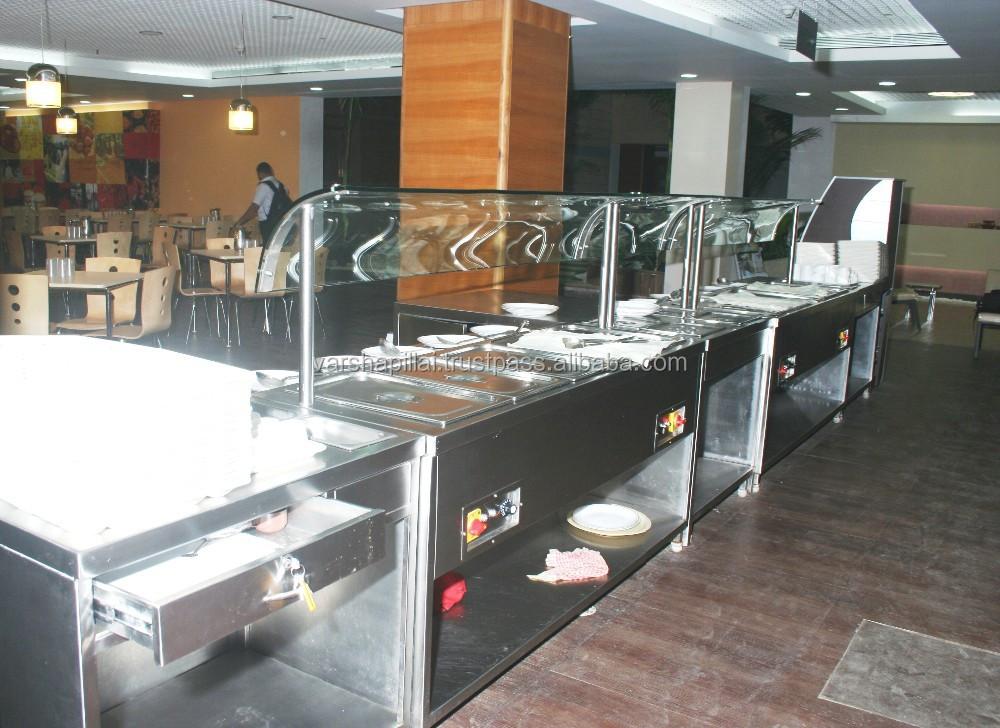 Indian Restaurant Kitchen Equipments, Indian Restaurant Kitchen Equipments  Suppliers And Manufacturers At Alibaba.com