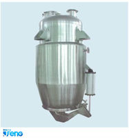 Extracting tank/Extractor