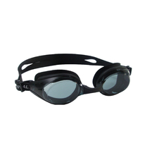 BSCI certificated high quality swim goggles