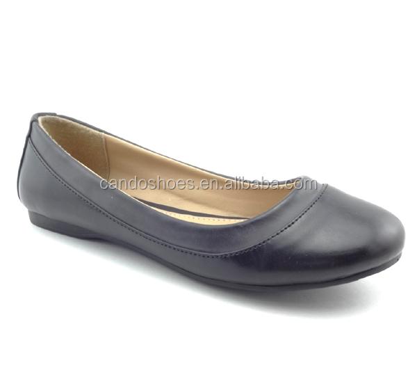 2016 Popular Women Shoes All Ladies Footwear Design