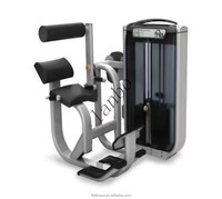 High quality gym equipment Inner Thigh of lanbo GYM Fitness Machine