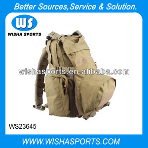 675b58d66e8 Molle Hydration, Molle Hydration Suppliers and Manufacturers at Alibaba.com