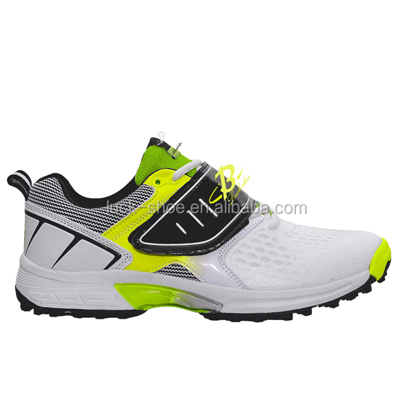 turf cricket running sport shoes men shoes field athletic shoes Men training good Cool quality running wear qnFz08gg