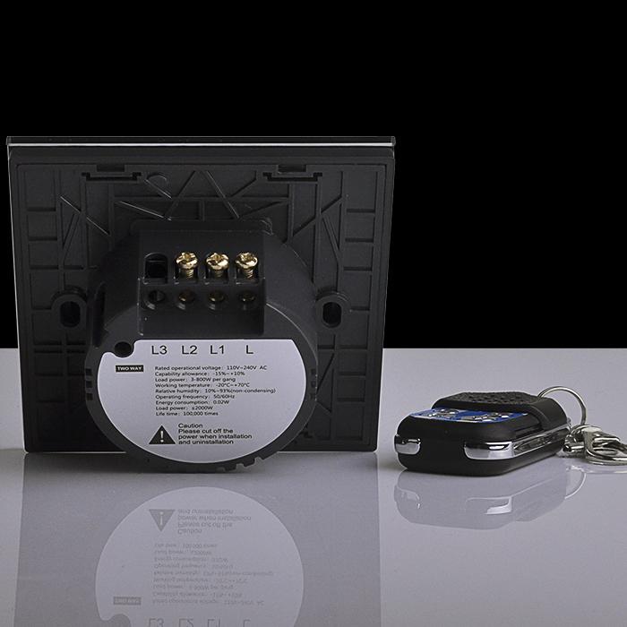 Z Wave Puck Lights: Z-wave Wireless Remote Control Light Switch 220v