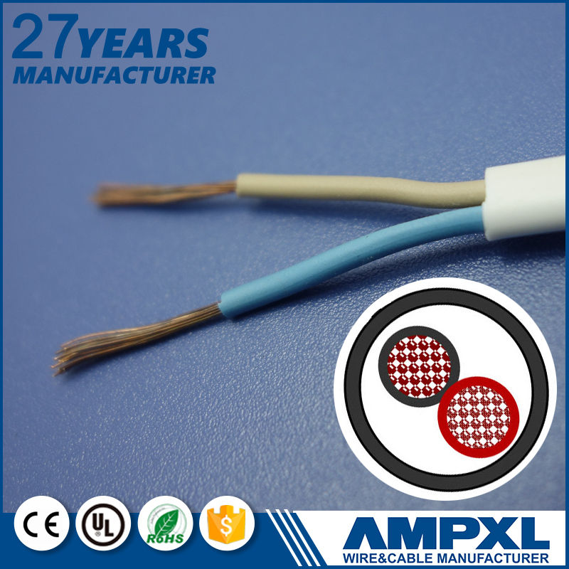2 Core Shielded Cable, 2 Core Shielded Cable Suppliers and ...